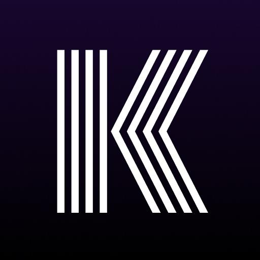 Космолот Официальный логотип казино